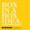 Box in a Box Idea