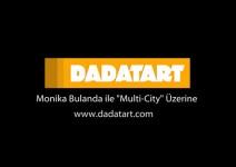 Monika Bulanda Söyleşisi