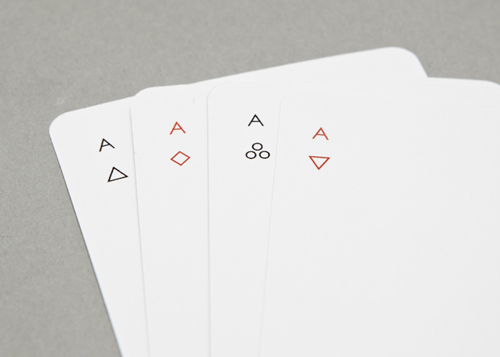 doucet-iota-cards